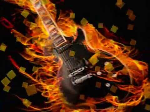 STEELHEART - She's Gone (With Lyrics) (HQ).wmv
