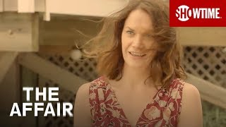 'Change the Narrative' Season 4 Teaser | The Affair | Ruth Wilson & Dominic West SHOWTIME Series