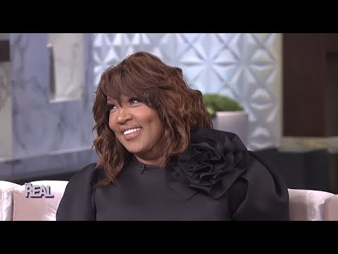 FULL INTERVIEW: Kym Whitley on Sliding into DMs and Her Debut Novel – Part 1