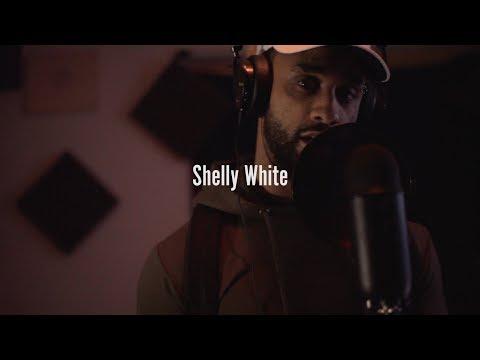 MIShax - Shelly White  - #WordplayThursdays