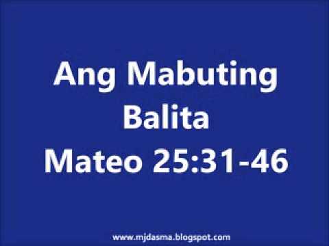 repleksyon sa filipino portfolio Ano ang kahulugan ng repleksyon 1 seryosong pagninilay-nilay o pagmumuni-muni sa ano ano bang maari mong gawin upang makatulong sa pagsulong wikang filipino.