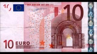 Frau findet durch 10 € raus das ihr Mann fremd geht