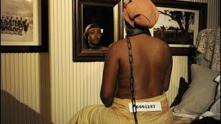 exhibit b art that angered black britain