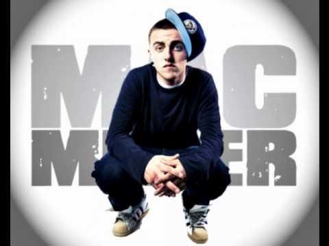 Mac Miller - Lets Get High (New 2011 Lyrics Download HQ)