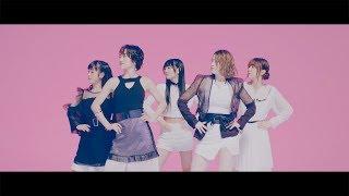[PV] フェアリーズ / 恋のロードショー