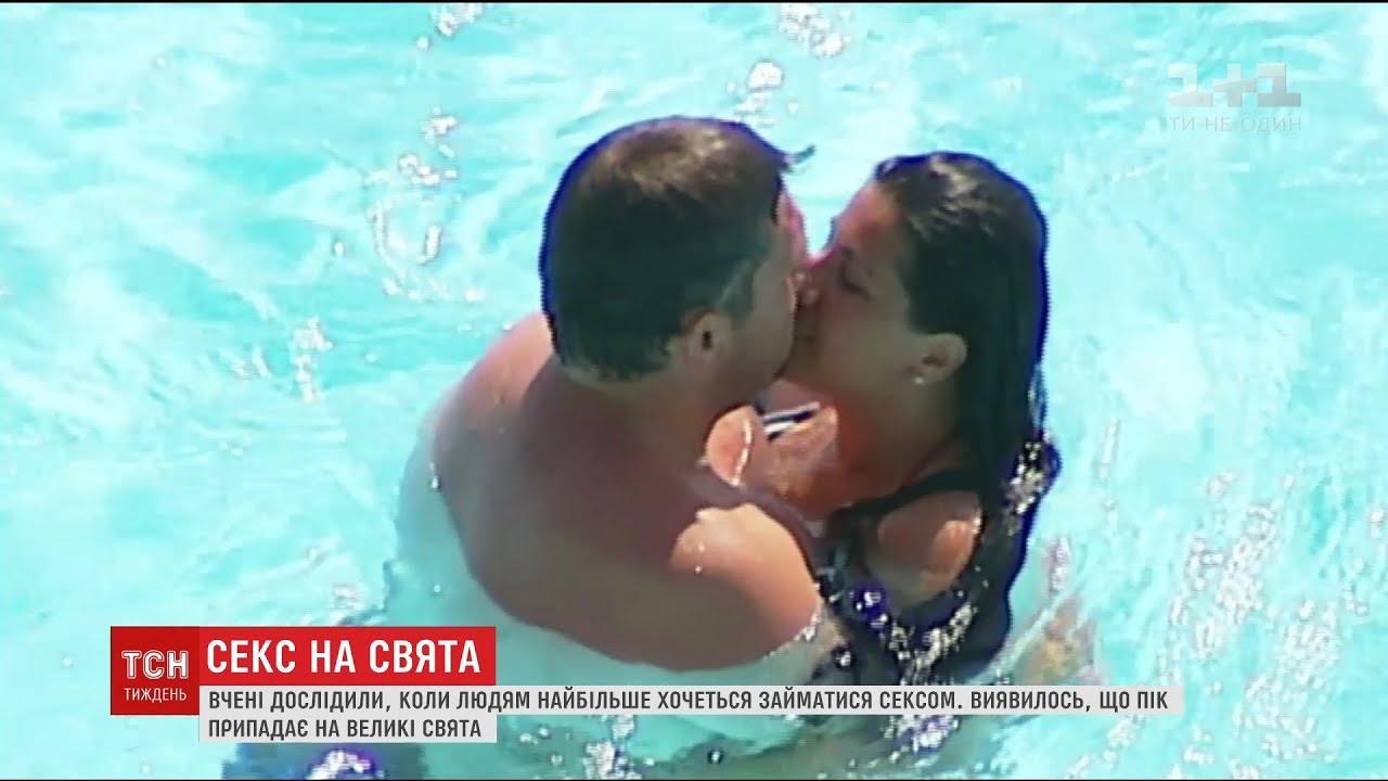 Фото голих жінок з чоловыками сексам занемаютса