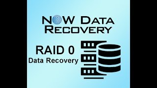 RAID 0 Data Recovery Services - Call 7795153911 - Professional Server RAID 0 Data Recovery India