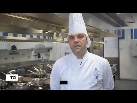 técnicas-culinarias---le-cordon-bleu-perú