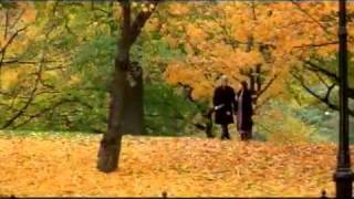 Autumn in New York (2000) - Trailer