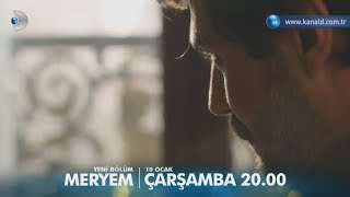 Meryem / Tales of Innocence Trailer - Episode 23 (Eng & Tur Subs)
