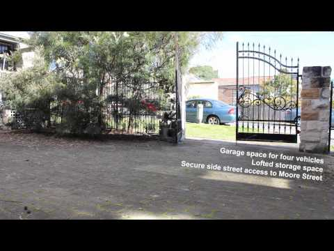 134 Lyons Road, Drummoyne NSW 2047 - For Sale / Lease