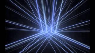 Phuture 2000 (Psychotrance 2000)