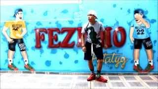 Baixar MC JhoJhow - Sentabilidade Das Taradas - (Fezinho Patatyy) (DJ Will MPC & DJ Jorgin Studio)