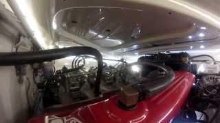 1964 Plymouth Valiant V100 Part1