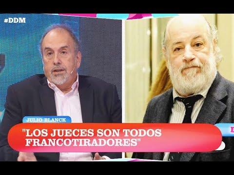 El diario de Mariana - Programa 11/12/17