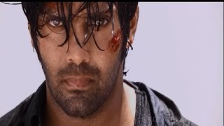 Meaghamann Full Movie Hd | Arya | Hansika Motwani | tamil new movies 2015 full movie