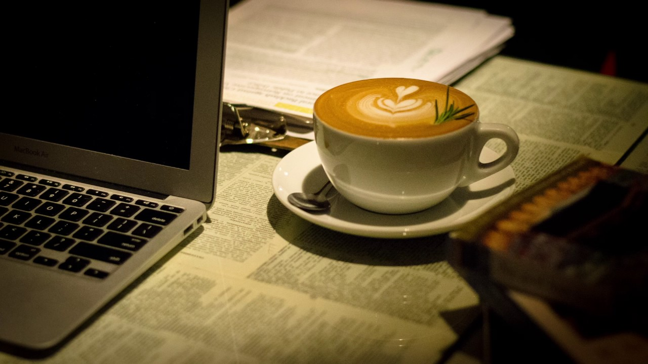 Coffee Linked to Longer Life in New Study - Harvard ...