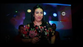 Cheba Manel 2019 avec Fares HD - Hadro Fia W Fih / هدرو فيا وفيه ( EXCLUSIVE LIVE )