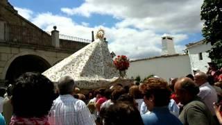 Romería Arroyo de la Luz 2011 (16)