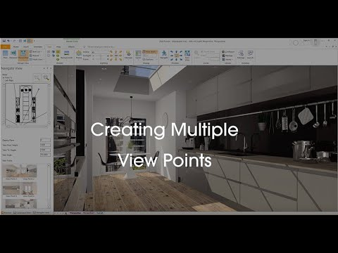 2020-fusion-tip:-creating-multiple-view-points