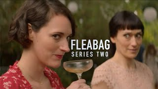 Best Fleabag Quotes