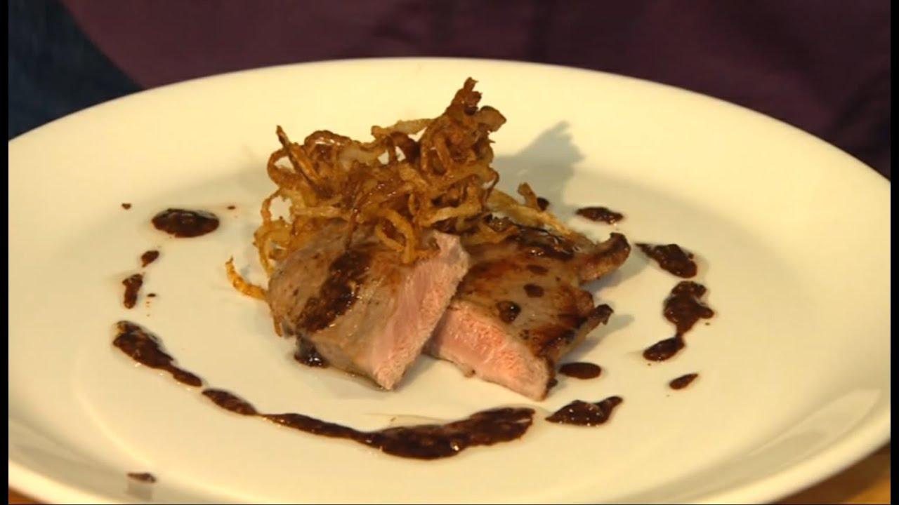 marhahús helminták