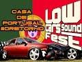 LowCars Sound Fest - Casa de Portugal, Volta Redonda- #ORETORNO- FatBoy Films