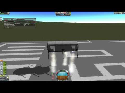 Throttle Controlled Avionics, Introduction