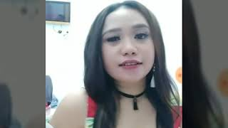 Video Joy live - DEDE LOVERS download MP3, 3GP, MP4, WEBM, AVI, FLV Agustus 2018