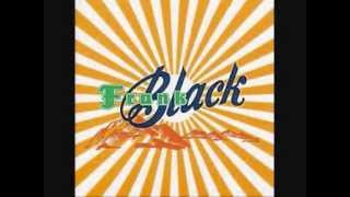 Frank Black - Los Angeles (Lyrics in description)