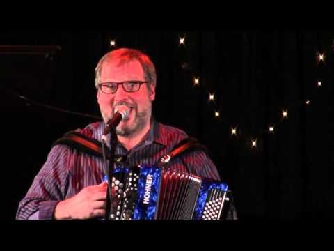 Pico de Gallo  - Funny Song - Dan Hamann Live