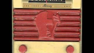 Albert Ammons and His Rhythm Kings - 12th Street Rag