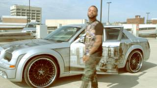 """The Official """"Y My Name In Yo Mouth"""" Video by Mario Street (watch in full HD)"""