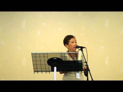 Re-imagining Conference: HI DOE Superintendent Kathryn Matayoshi Opening Remarks