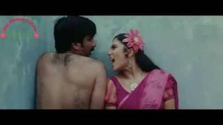 Telugu Hot Songs HD 1080P Blu ray | Telugu Kollywood Sexy Songs | Telugu Item Songs Collection Official | Telugu Hottest Masala Songs HD Videos 2016