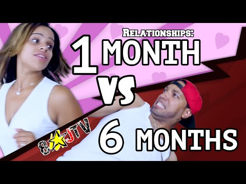 CANCER 6 MONTH LOVE FORECAST JULY TO DECEMBER 2016 from YouTube · Duration:  39 minutes 15 seconds