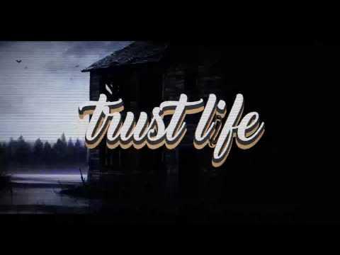 intro trust life