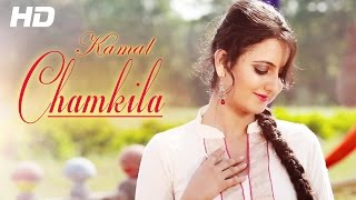 New Punjabi Songs 2015 | Return of Chamkila | Kamal Chamkila | Raj Brar | Punjabi Latest Top Hits
