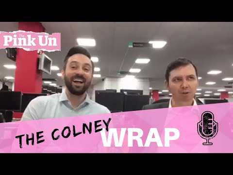 Colney Wrap | Norwich City v Bolton preview with Michael & Paddy