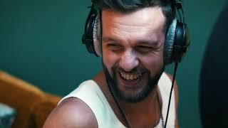 Claudio Capéo – Demain j'arrête – track by track