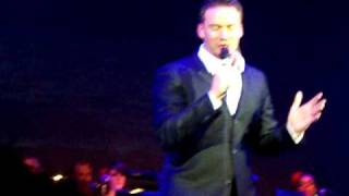 Baixar Russell Watson - Amore e Musica