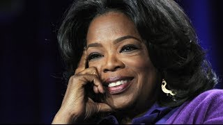 Oprah For President? Ralph Nader Wants Billionaires To Run | The Rubin Report