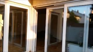 Аренда дома в германии. Дом в котором жили мы )(, 2014-10-04T20:55:29.000Z)