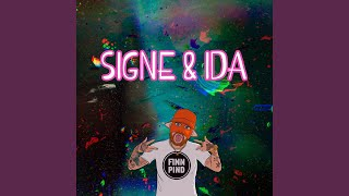 Signe & Ida