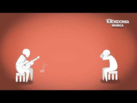 Clases particulares de música | TUTORDOMIA