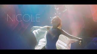 Nicole - Panal (full album oficial)