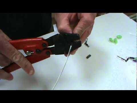 Moldcraft Daisy Chain Teaser