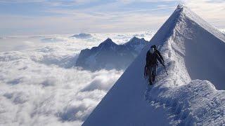 Мое восхождение на гору Эльбрус в 2016г. Трудности, переживания и достижения - как это было. thumbnail
