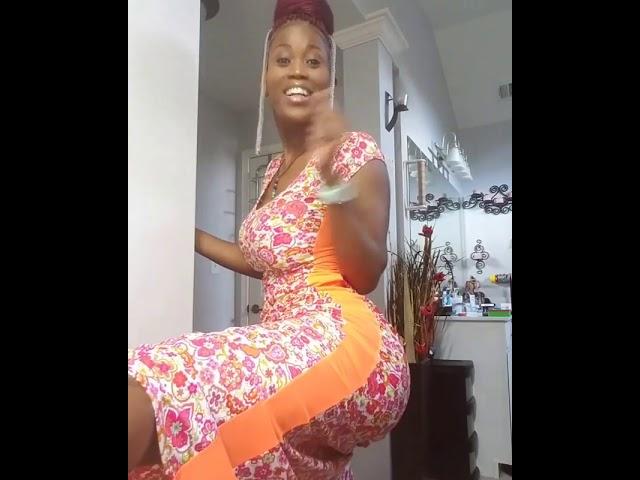 chennai aunty without dress xxx