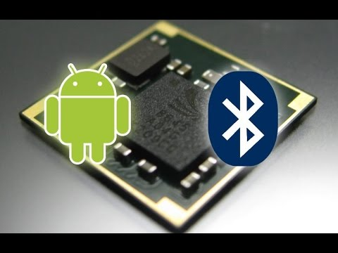How to connect multiple Bluetooth speakers on Android